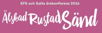 Årskoneferens 2016