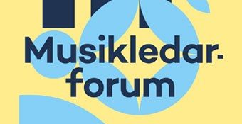 musikledarforum_web