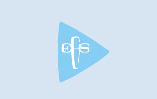 EFS Play - En resurs från EFS