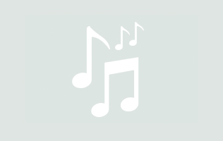 Musikbibliotek EFS Resurser