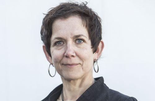 Kerstin Oderhem – EFS